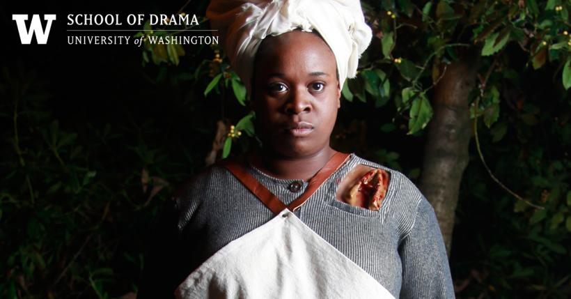 Performances 2016 2017 Season School Of Drama