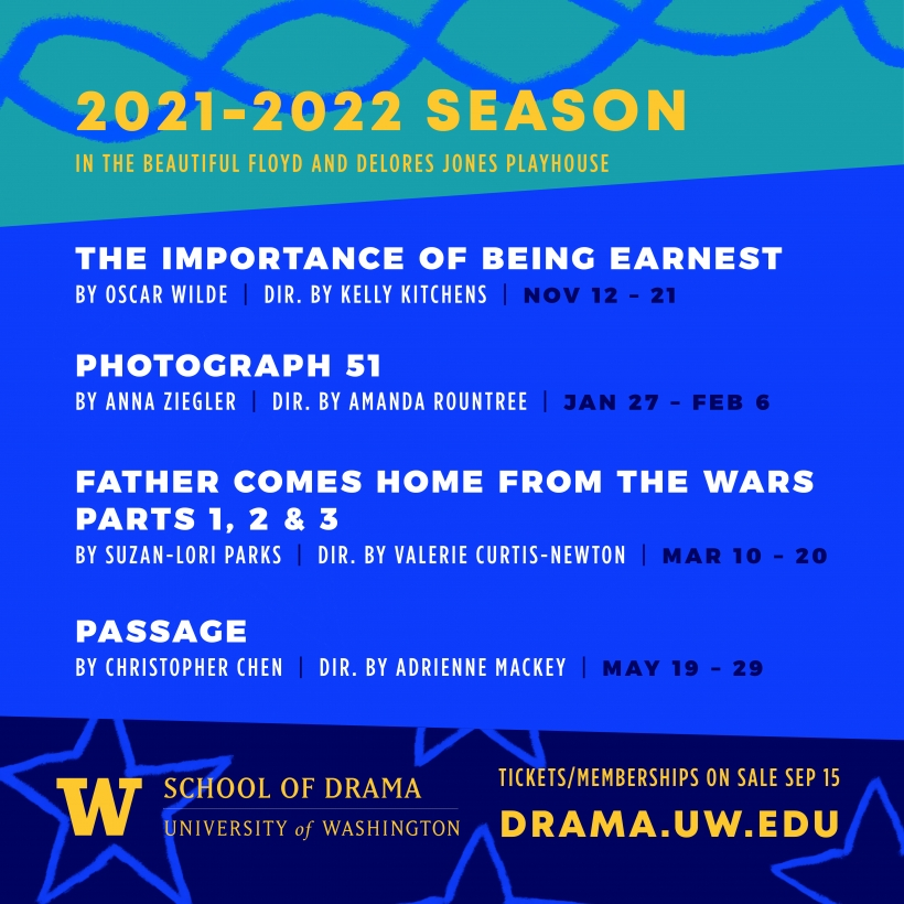 Season Graphic 21-22