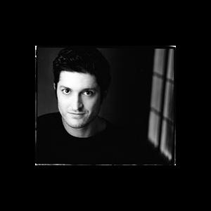 Adam Noble, PATP '05