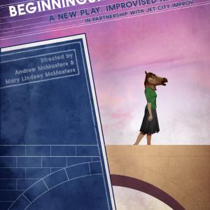 Beginnings: First Breath