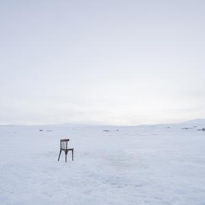 Frozen: A Play