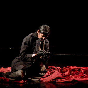 performance of The Illusion