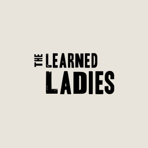 The Learned Ladies