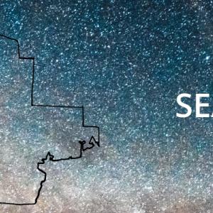 """Skies Over Seattle"" runs June 3-5"
