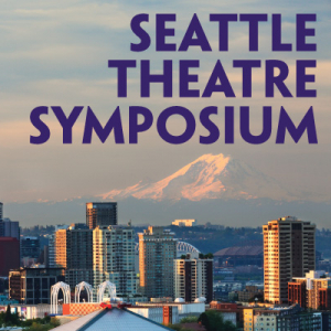 Seattle Theatre Symposium