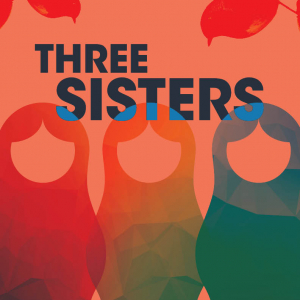 Three Sisters Poster_edited