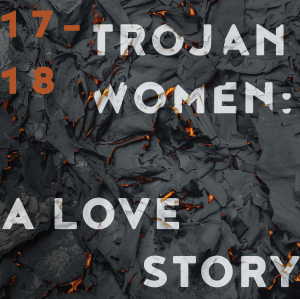 Trojan Women