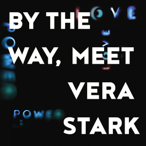 Vera Stark