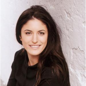 Alexandra Tavares