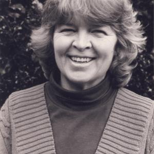 Sarah Bryant-Bertail