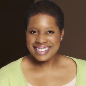 a photo of Detra Payne