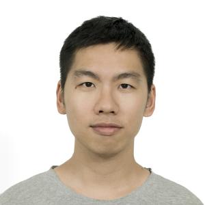 Chun Yen Huang