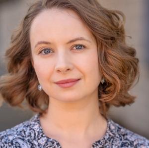 Olga Kravtsova