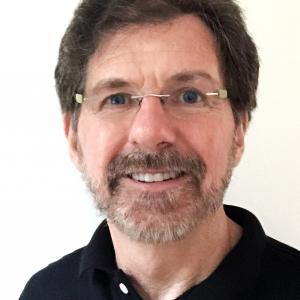 Skip Mercier