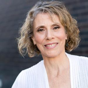 Judith Shahn