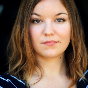 Joellen Sweeney