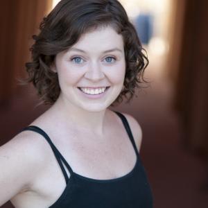 Jessica Thorne