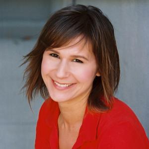 Tina Polzin