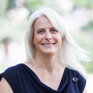 Tina Swenson
