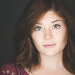 Erika Vetter