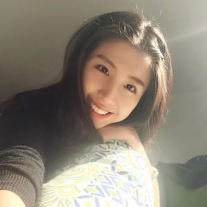 Weiyu Li