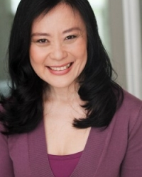 Kathy-hsieh