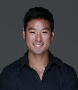 Photo of Kyu Lee