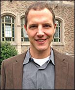 Scott Magelssen