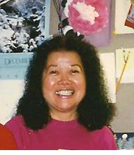 Meri Wada