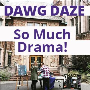 Dawg Daze 2018: So Much Drama