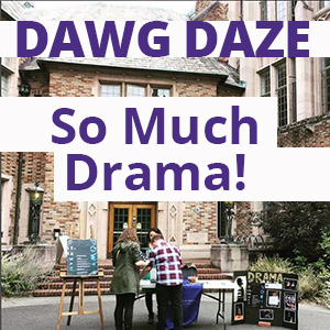 Dawg Daze 2018: So Much Drama