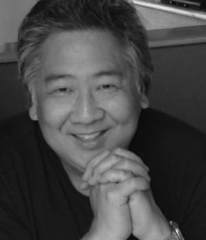 Andrew Tsao