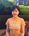 Annie Da Hye Bang
