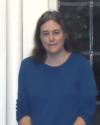 Sue Bruns