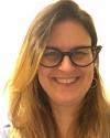 Pamela Dirnberger