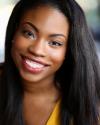 Erica Matthews