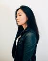 Kuan Ying Lee