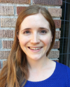 Katrina Ernst