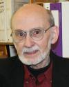 Thomas Postlewait