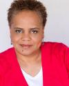 Valerie Curtis-Newton