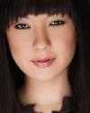 Amy Kim Waschke Headshot