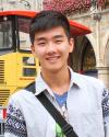 Wenzheng Zhang