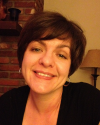 Lisa Jackson-Schebetta