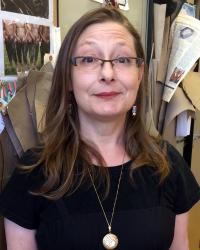 Deborah Skorstad