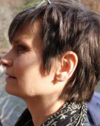 Elisabeth Farwell-Moreland