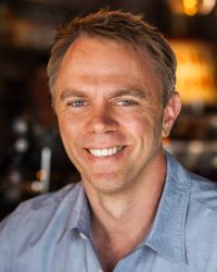 Jeffrey Frace