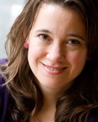 Karen Hartman