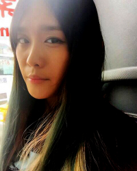 Shin-yi Lin