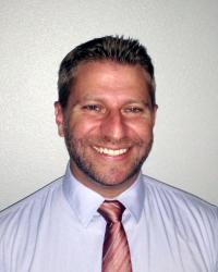 Matt Straus