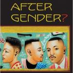 Africa After Gender?